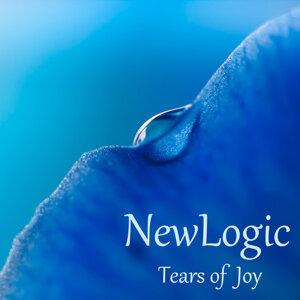 NewLogic 歌手頭像