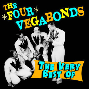 The Four Vagabonds 歌手頭像