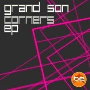 Grand Son