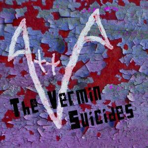 The Vermin Suicides 歌手頭像