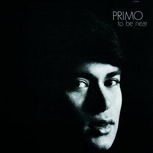 Primo Kim 歌手頭像