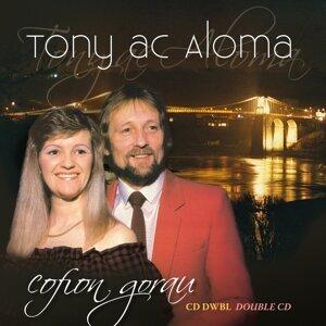 Tony ac Aloma 歌手頭像