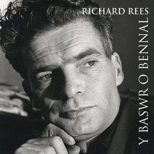 Richard Rees 歌手頭像