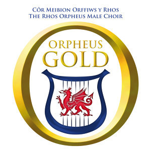 Cor Orffews Y Rhos Male Voice Choir 歌手頭像