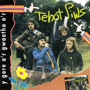 Tebot Piws