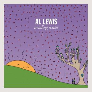 Al Lewis 歌手頭像