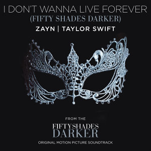 ZAYN, Taylor Swift