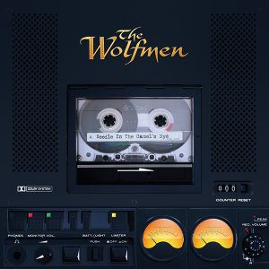 The Wolfmen