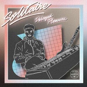 Solitaire 歌手頭像