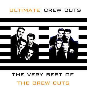 Crew Cuts 歌手頭像