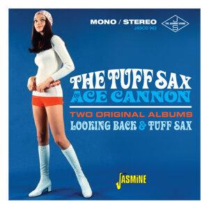 Ace Cannon 歌手頭像