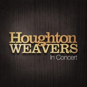 Houghton Weavers 歌手頭像