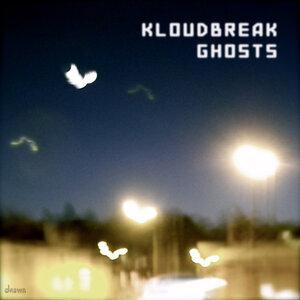 Kloudbreak 歌手頭像