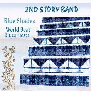 2nd Story Band