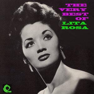 Lita Rosa 歌手頭像