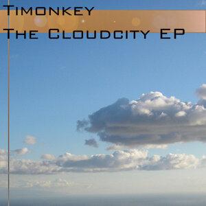 Timonkey 歌手頭像
