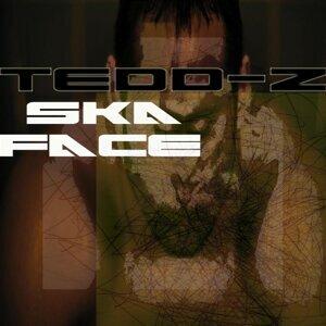 Tedd-Z 歌手頭像