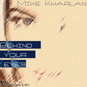 Mike Kharlan 歌手頭像