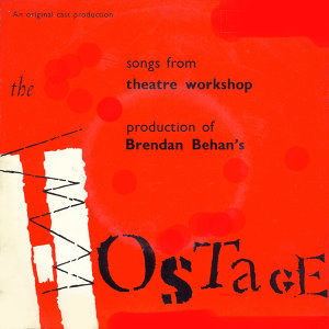 Theatre Workshop Players with Brendan Behan 歌手頭像