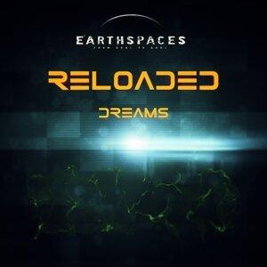 Earthspaces 歌手頭像