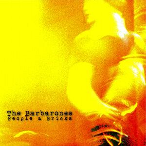 The Barbarones 歌手頭像