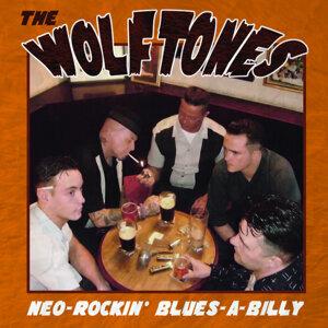 Wolftones