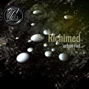 Richimed