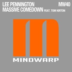 Lee Pennington 歌手頭像