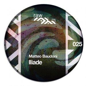 Matteo Baudoni