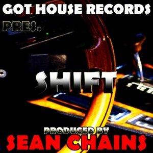 Sean Chains 歌手頭像