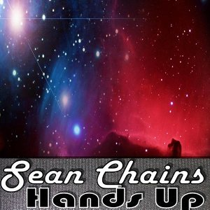 Sean Chains