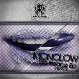 Monolow