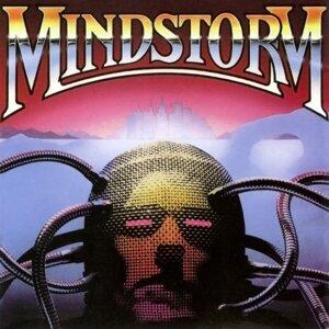 Mindstorm 歌手頭像