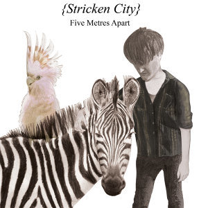 Stricken City 歌手頭像