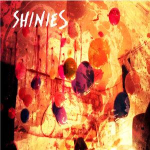 SHINIES 歌手頭像