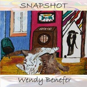Wendy Benefer