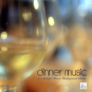 Italian Dinner Music Collective