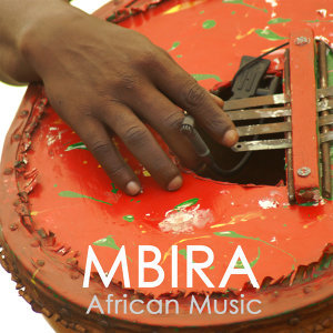 Mbira African Music 歌手頭像