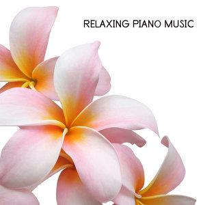 Relaxing Piano Music Collection 歌手頭像