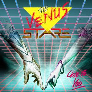 The Venus Stare