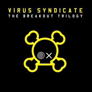 Virus Syndicate