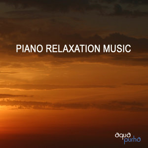 Piano Relaxation Music Masters