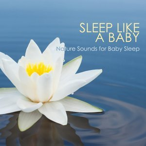 Sounds of Nature White Noise for Baby Sleep 歌手頭像