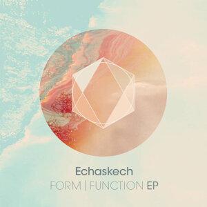 Echaskech 歌手頭像