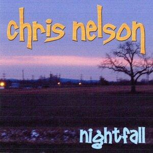 Chris Nelson 歌手頭像