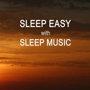 Deep Sleep Music Guru 歌手頭像