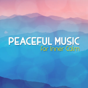Peaceful Music 歌手頭像