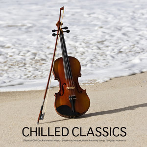 Classical Chillout Radio 歌手頭像