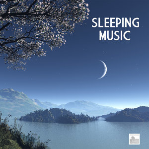 Sleeping Music Masters