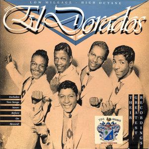 El Dorados 歌手頭像